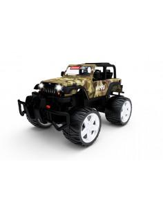 carrera-rc-2-4ghz-jeepr-wrangler-rubicon-1.jpg