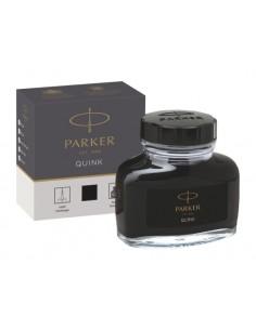 parker-ker-muste-quinkflow-57ml-musta-1.jpg