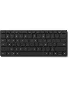 microsoft-21y-00008-keyboard-bluetooth-qwerty-english-black-1.jpg