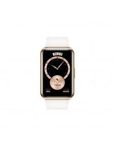 huawei-watch-fit-elegant-4-17-cm-1-64-30-mm-amoled-gold-gps-satellite-1.jpg