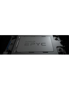 amd-epyc-7h12-processor-3-3-ghz-256-mb-l3-1.jpg