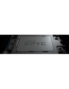 amd-epyc-7h12-tray-4-units-only-1.jpg