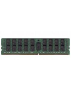 dataram-memory-64gb-2rx4-ddr4-3200mhz-rdimm-cl22-1.jpg