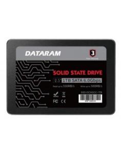 dataram-ssd-dcxgcc-1tb-internal-solid-state-drive-2-5-1000-gb-serial-ata-iii-3d-nand-1.jpg