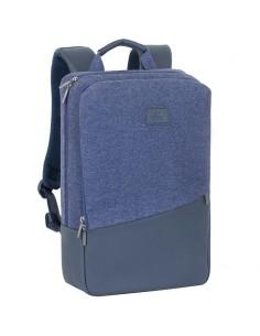 rivacase-7960-laukku-kannettavalle-tietokoneelle-39-6-cm-15-6-salkku-sininen-1.jpg