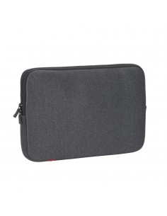 rivacase-laptop-sleeve-13-3-14-1.jpg