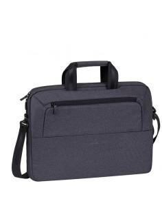 rivacase-7730-notebook-case-39-6-cm-15-6-briefcase-grey-1.jpg