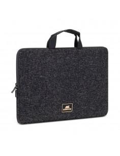 rivacase-7915-notebook-case-39-6-cm-15-6-sleeve-black-white-1.jpg