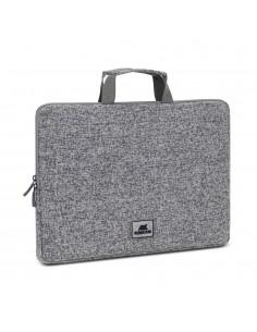 rivacase-7915-notebook-case-39-6-cm-15-6-sleeve-black-grey-1.jpg