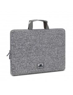 rivacase-laptop-sleeve-13-3-with-handles-1.jpg