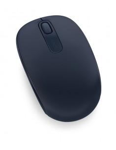 microsoft-wireless-mobile-mouse-1850-hiiri-molempikatinen-langaton-rf-1.jpg