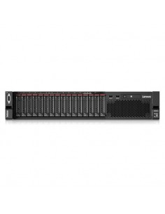 lenovo-thinksystem-sr590-server-2-4-ghz-16-gb-rack-2u-intel-xeon-silver-750-w-ddr4-sdram-1.jpg