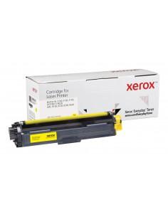 everyday-keltainen-varikasetti-xeroxilta-brother-tn-225y-tn-245y-yhteensopiva-2200-sivua-006r04229-1.jpg
