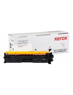 everyday-black-standard-yield-toner-replacement-for-hp-cf294a-from-xerox-1200-pages-006r04236-1.jpg