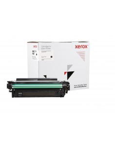 everyday-black-high-yield-toner-replacement-for-hp-ce264x-from-xerox-17000-pages-006r04242-1.jpg
