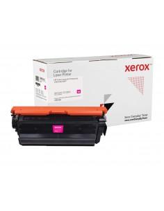 everyday-vakiokapasiteetti-magenta-varikasetti-xeroxilta-hp-cf033a-yhteensopiva-11250-sivua-006r04245-1.jpg
