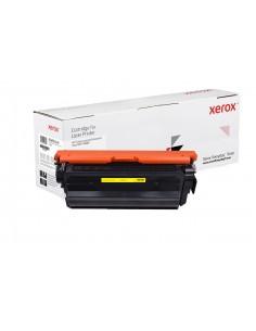 everyday-vakiokapasiteetti-keltainen-varikasetti-xeroxilta-hp-cf302a-yhteensopiva-32000-sivua-006r04248-1.jpg