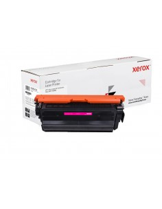 everyday-magenta-standard-yield-toner-replacement-for-hp-cf303a-from-xerox-32000-pages-006r04249-1.jpg