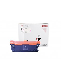 everyday-vakiokapasiteetti-magenta-varikasetti-xeroxilta-hp-cf323a-yhteensopiva-16500-sivua-006r04254-1.jpg
