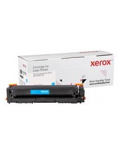 everyday-vakiokapasiteetti-syaani-varikasetti-xeroxilta-hp-cf531a-yhteensopiva-900-sivua-006r04260-1.jpg
