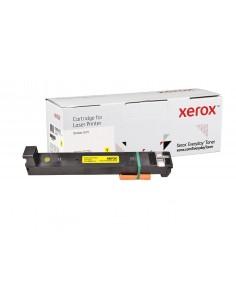 everyday-keltainen-varikasetti-xeroxilta-oki-44315305-yhteensopiva-6000-sivua-006r04275-1.jpg