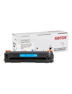 xerox-syaani-everyday-varikasetti-xeroxilta-hp-cf541a-crg-054c-yhteensopiva-1300-sivua-006r04177-1.jpg