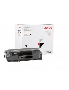 everyday-black-extra-high-yield-toner-replacement-for-samsung-mlt-d203e-from-xerox-10000-pages-006r04300-1.jpg