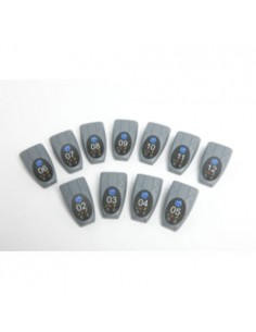black-box-one-set-of-active-remote-adapters-2-12-1.jpg