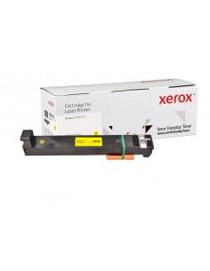 everyday-keltainen-varikasetti-xeroxilta-oki-44318605-yhteensopiva-11500-sivua-006r04283-1.jpg