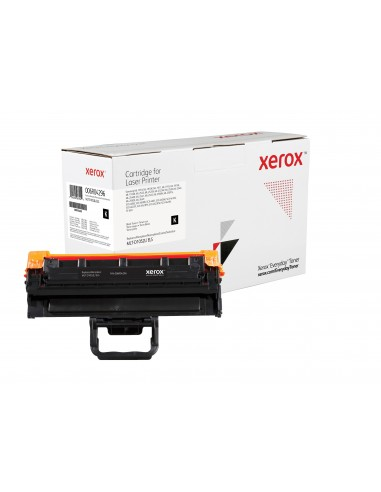 everyday-black-high-yield-toner-replacement-for-samsung-mlt-d1052l-from-xerox-2500-pages-006r04296-1.jpg
