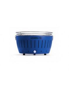lotusgrill-g435-u-bl-grilli-puuhiili-kattila-sininen-1.jpg