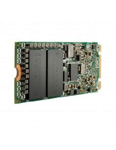 hewlett-packard-enterprise-p13689-k21-ssd-massamuisti-m-2-960-gb-pci-express-mlc-nvme-1.jpg