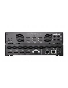 matrox-extio3-n3408-receiver-appliance-kvm-kytkin-1.jpg