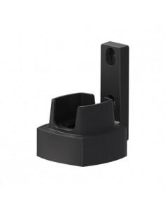 linksys-velop-1pk-black-wall-mo-1.jpg
