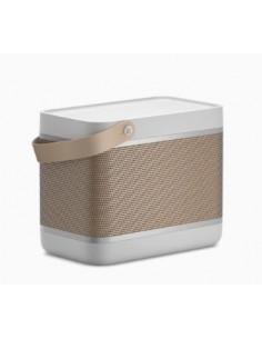 bno-beolit-20-stereo-portable-speaker-grey-1.jpg