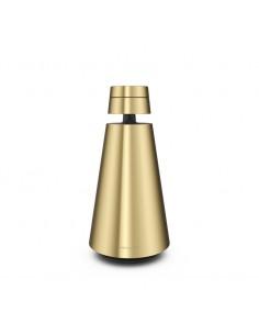 bang-olufsen-beosound-1-brass-tone-gva-1.jpg