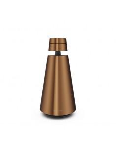 bang-n-olufsen-beosound-1-bronze-1.jpg