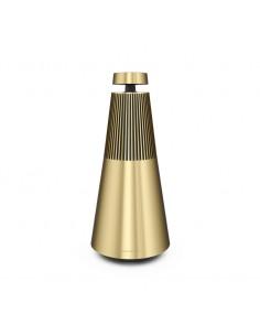 bang-n-olufsen-beosound-2-brass-wired-wireless-1.jpg