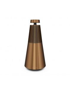 bang-n-olufsen-beosound-2-bronze-1.jpg