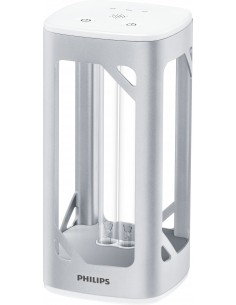 philips-by-signify-8719514305083-ultraviolet-disinfectant-lighting-unit-white-24-w-220-240-v-uv-c-1.jpg