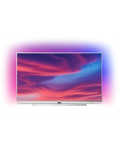 philips-7300-series-43pus7334-12-tv-109-2-cm-43-4k-ultra-hd-alytelevisio-wi-fi-hopea-1.jpg