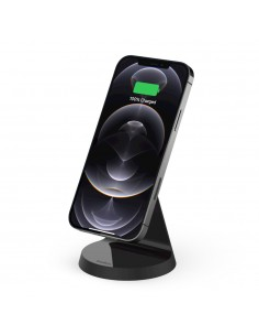 belkin-magnetic-wireless-charger-stand-1.jpg