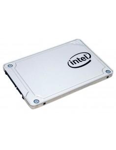 intel-ssdsc2kw512g8x1-internal-solid-state-drive-2-5-512-gb-serial-ata-iii-3d-tlc-1.jpg