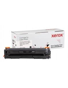 xerox-mustavalko-everyday-varikasetti-xeroxilta-hp-cf540a-crg-054bk-yhteensopiva-1400-sivua-006r04176-1.jpg