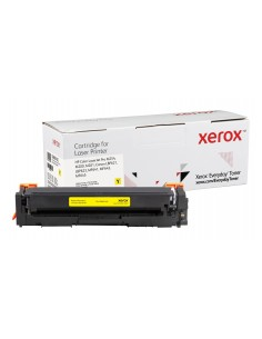 everyday-yellow-toner-replacement-for-hp-cf542x-crg-054hy-from-xerox-2500-pages-006r04182-1.jpg