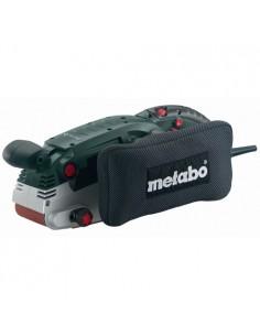 metabo-bae-75-nauhahiomakone-1.jpg
