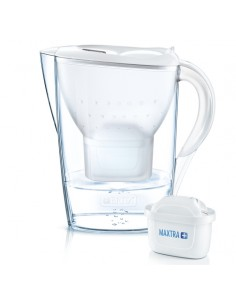 brita-1039164-water-filter-pitcher-2-4-l-transparent-white-1.jpg