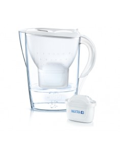 brita-marella-pitcher-water-filter-2-4-l-white-1.jpg