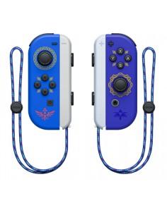 nintendo-joy-con-the-legend-of-zelda-skyward-sword-hd-blue-violet-bluetooth-gamepad-analogue-digital-switch-1.jpg