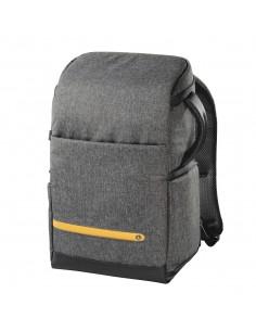 hama-terra-backpack-grey-1.jpg